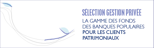 Banniere Gestion-Privee-Gerer